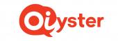 testimonial_logo